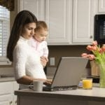 Workplace Wellness: Implementing Telecommuting