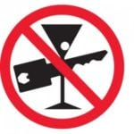 National Drunk and Drugged Driving Prevention Month – December