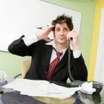 Employee Health