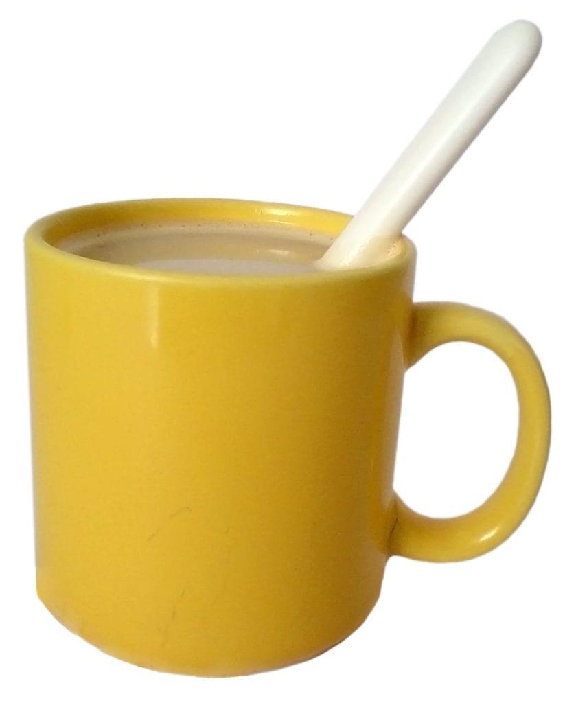 coffee-food-mood-stress