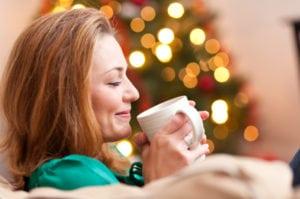 enjoy-the-holidays-stress