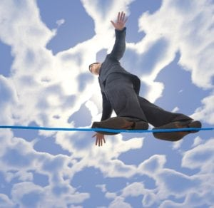 entrepreneur-small-business-stress-burnout