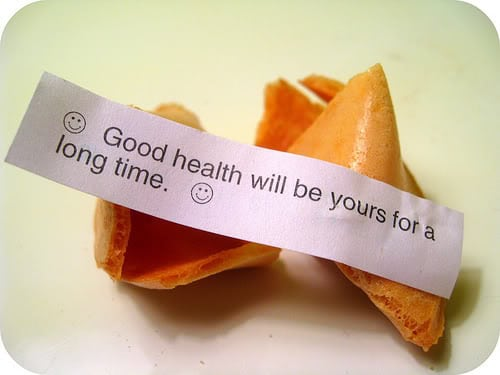 optimal health stress