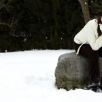 seasonal affective disorder winter stress