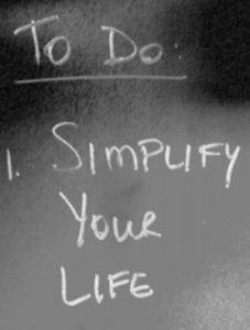 simplify-life-stress