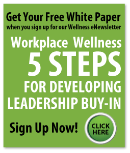 Get The FREE White Paper Report