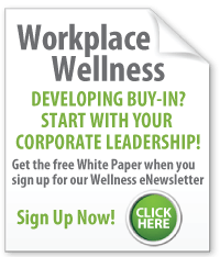 workplace wellness research papers