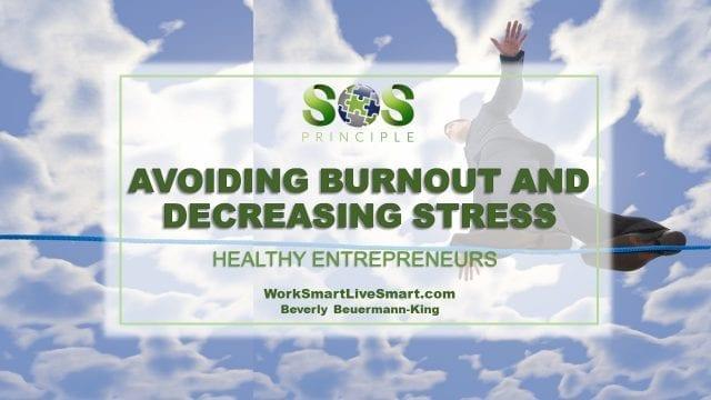 entrepreneur-stress-burnout-small-business