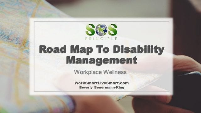 Disability Management