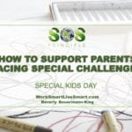 upporting Parents Of Special Needs Children