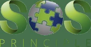 SOS Principle