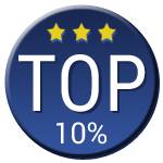 top-ten-percent