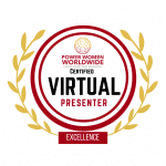 Certified Virtual Presenter Global